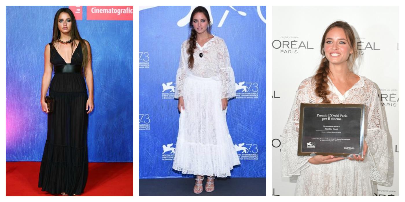 moda-venezia-73-2016-6