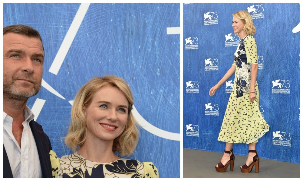 photocall-cinema-venezia-73-naomi-watts-2016