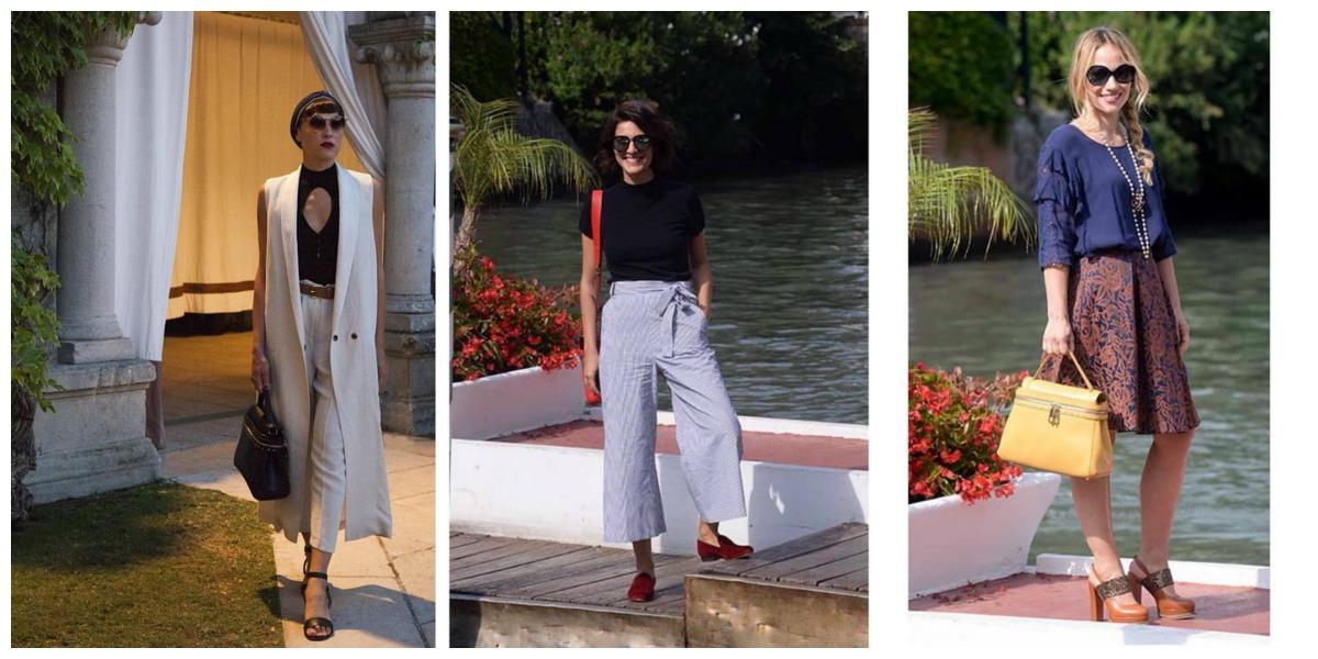 twin-set-look-venezia-2016