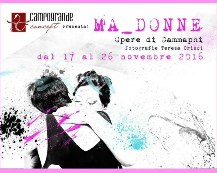 MA_DONNE a Bologna