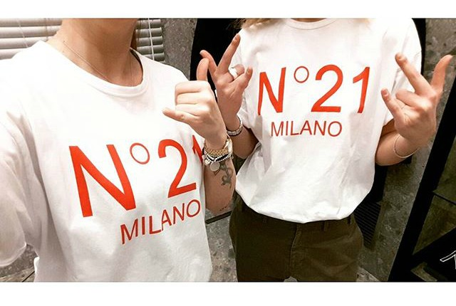 1-normaghilardi-foto-tratta-dal-nuovo-sito-n-21