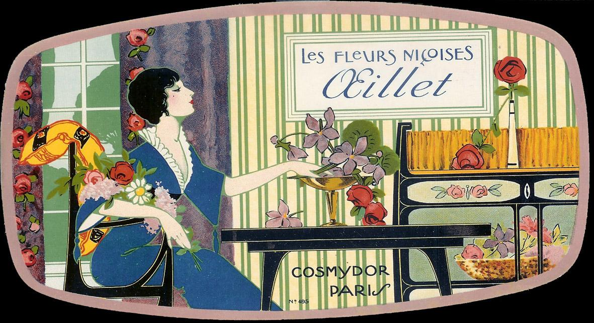 1-etichetta-francese-di-una-scatola-di-saponi-profumati-anni-1930-1940-collezione-privata