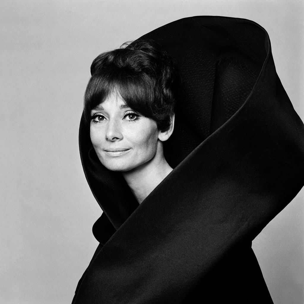 1-gian-paolobarbieriaudreyhepburn1969-courtesy-by-29-arts-in-progress-gallery