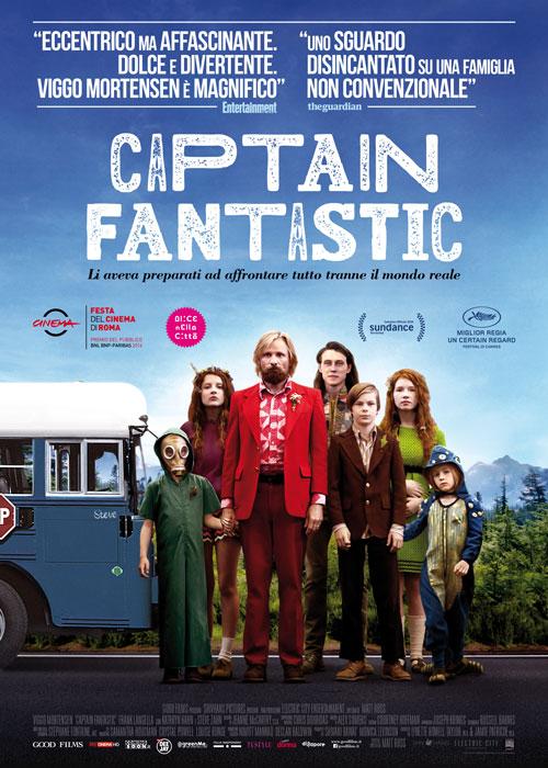 2-captain_fantastic_poster