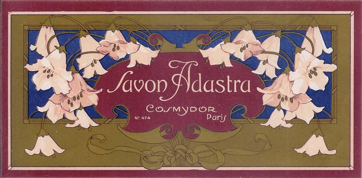 2-etichetta-francese-di-una-scatola-di-saponette-profumate-1930-circa-collezione-privata