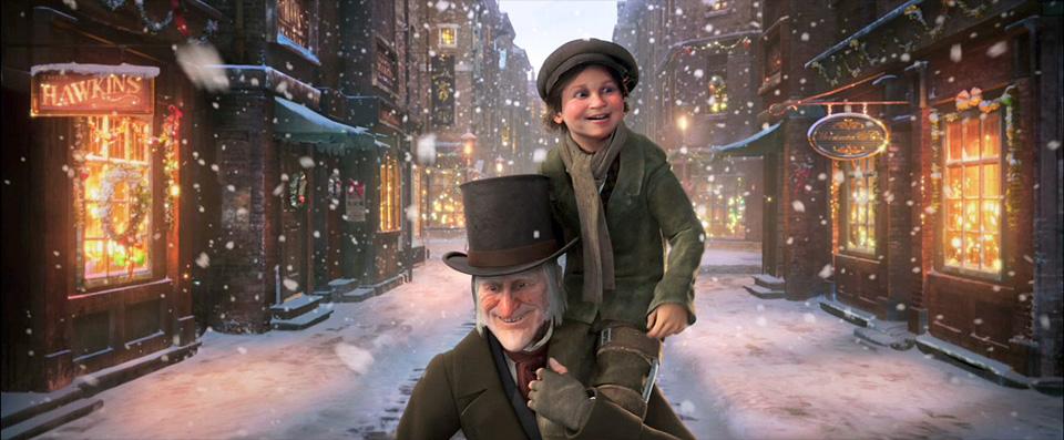 5-a-christmas-carol-film