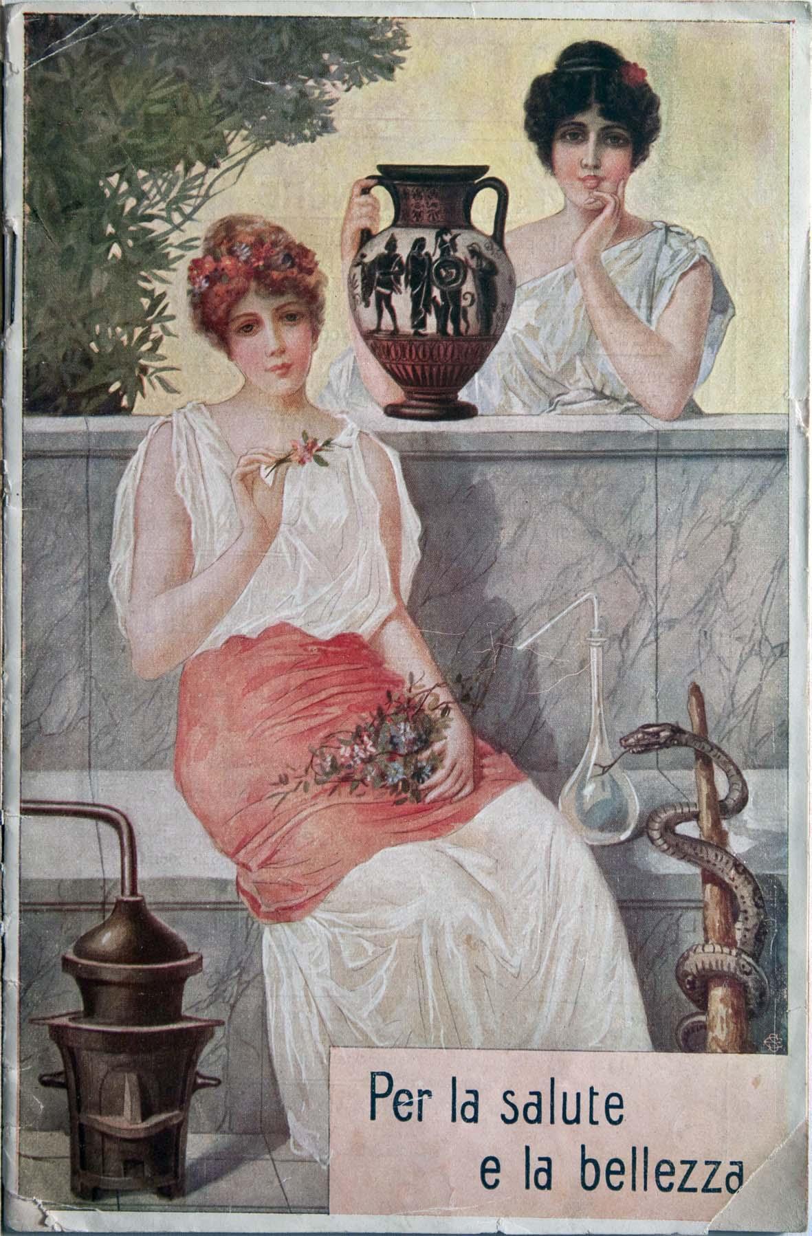 5-catalogo-di-prodotti-di-bellezza-della-ditta-bertelli-1900