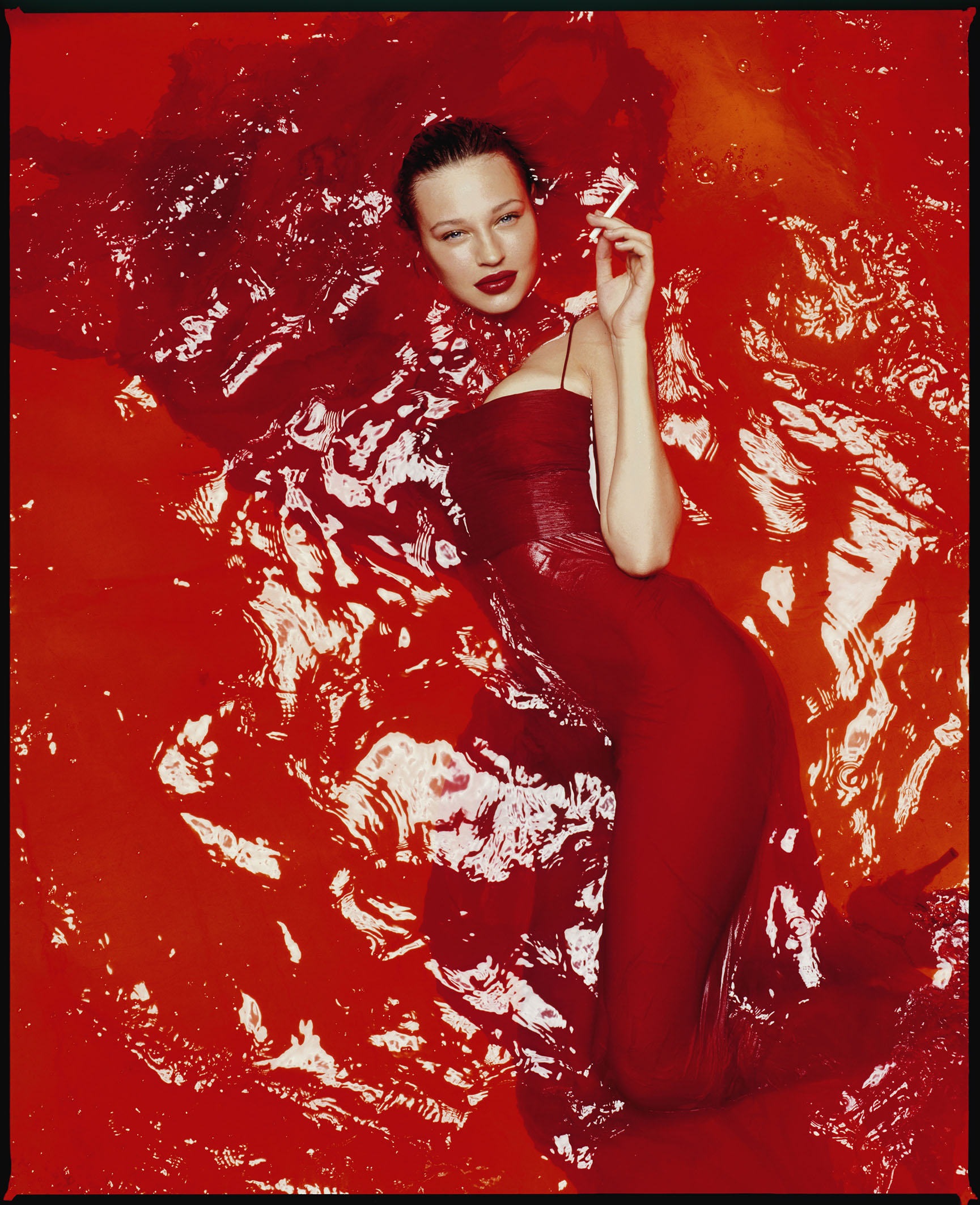 5-gian-paolo-barbieri-tatiana-savialova-per-valentino-1996-courtesy-by-29-arts-in-progress-gallery