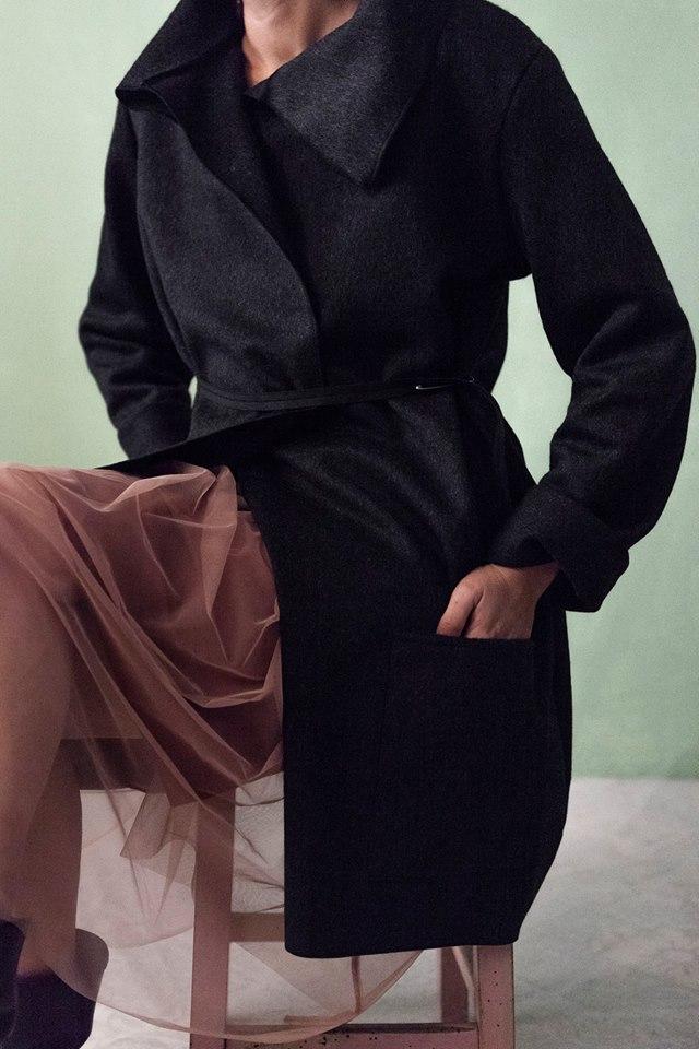 7-un-bel-cappotto-100-lana-perfetto-per-questo-freddo