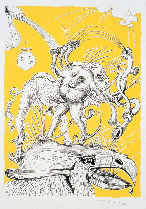 8-pantagruel-1973_b-laigle-grafiche-su-carta