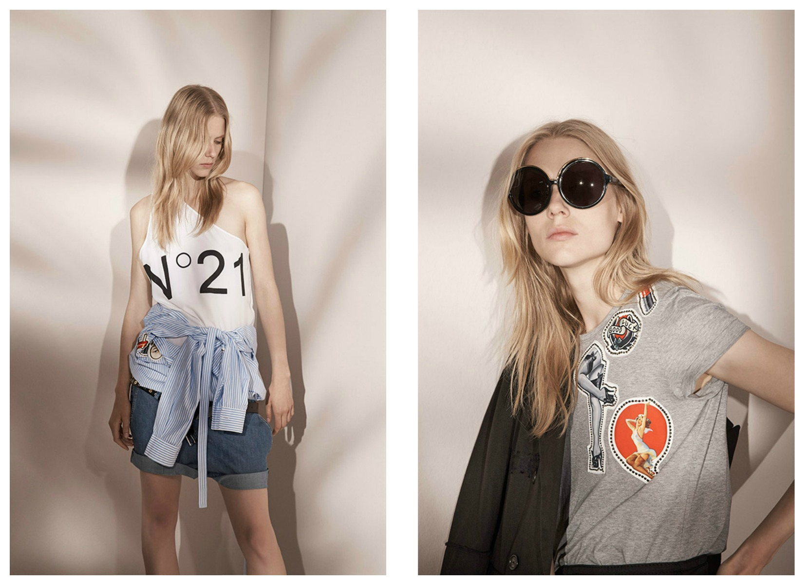 n21-lookbook-3