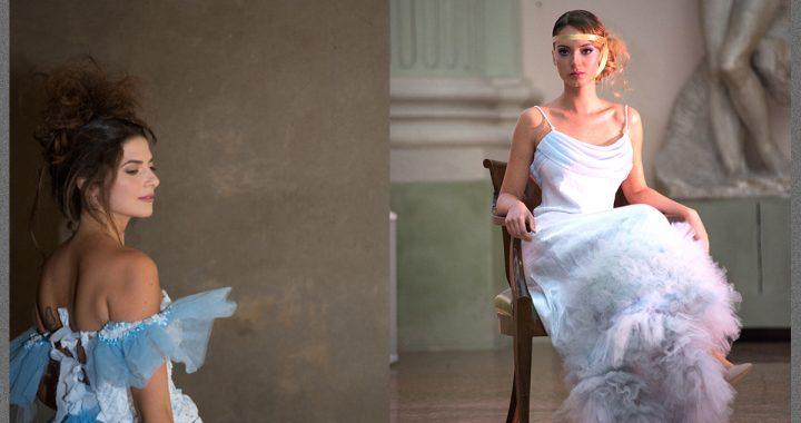 Cenerentola alla moda