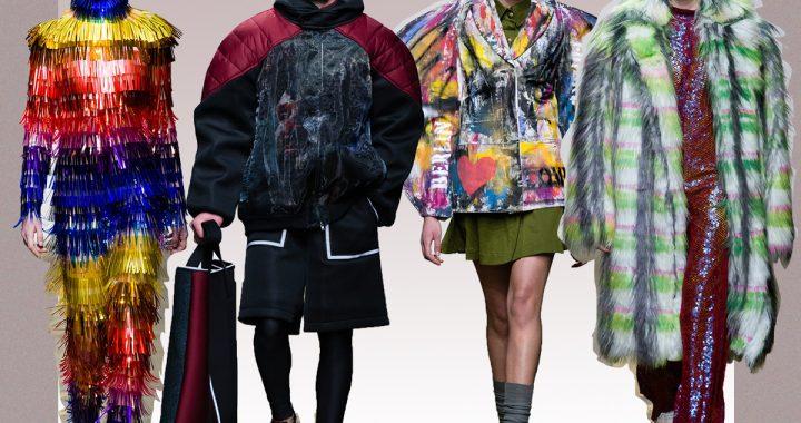 Ecco i Talents 2019 Accademia Costume & Moda #AltaRoma2019
