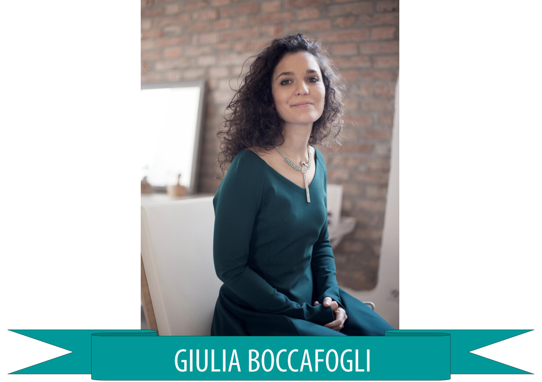 giulia_copertina2014