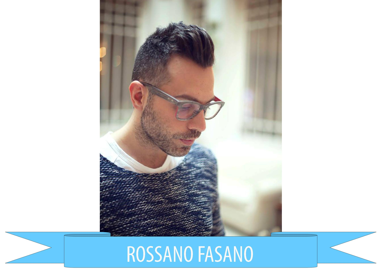 rossano_copertina2014