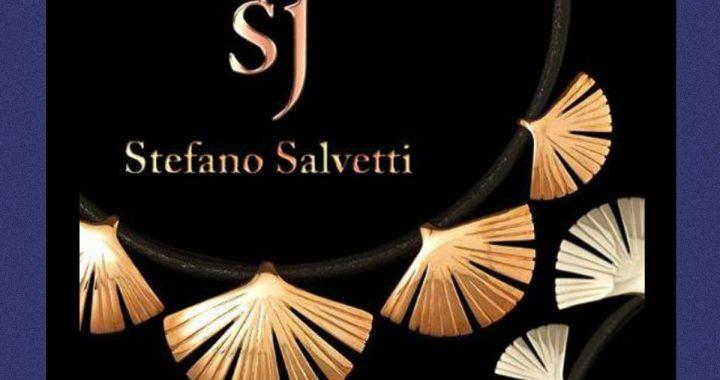 I gioielli di Stefano Salvetti