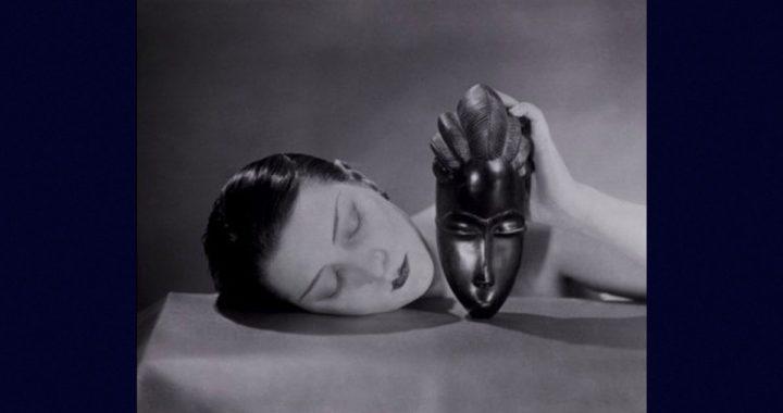 Man Ray, autore di vere e proprie icone del secolo scorso a Villa Manin