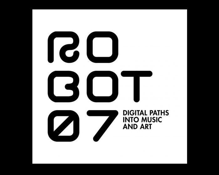 Aspettando ROBOT 07