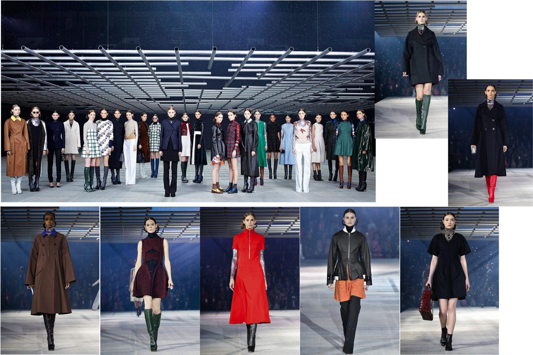 Dior-collection-prefall-2015