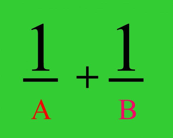 1+1: Accessorio + Beauty