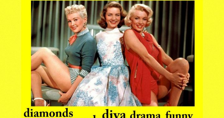 Cosa si impara dai Classici di Hollywood?