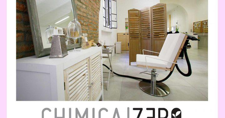 Chimica Zero, primo salone biodinamico di Bologna