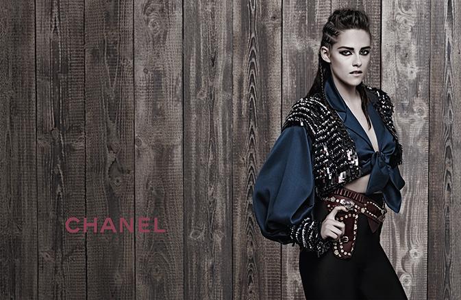 chanel-paris-dallas-campaign-visual-01