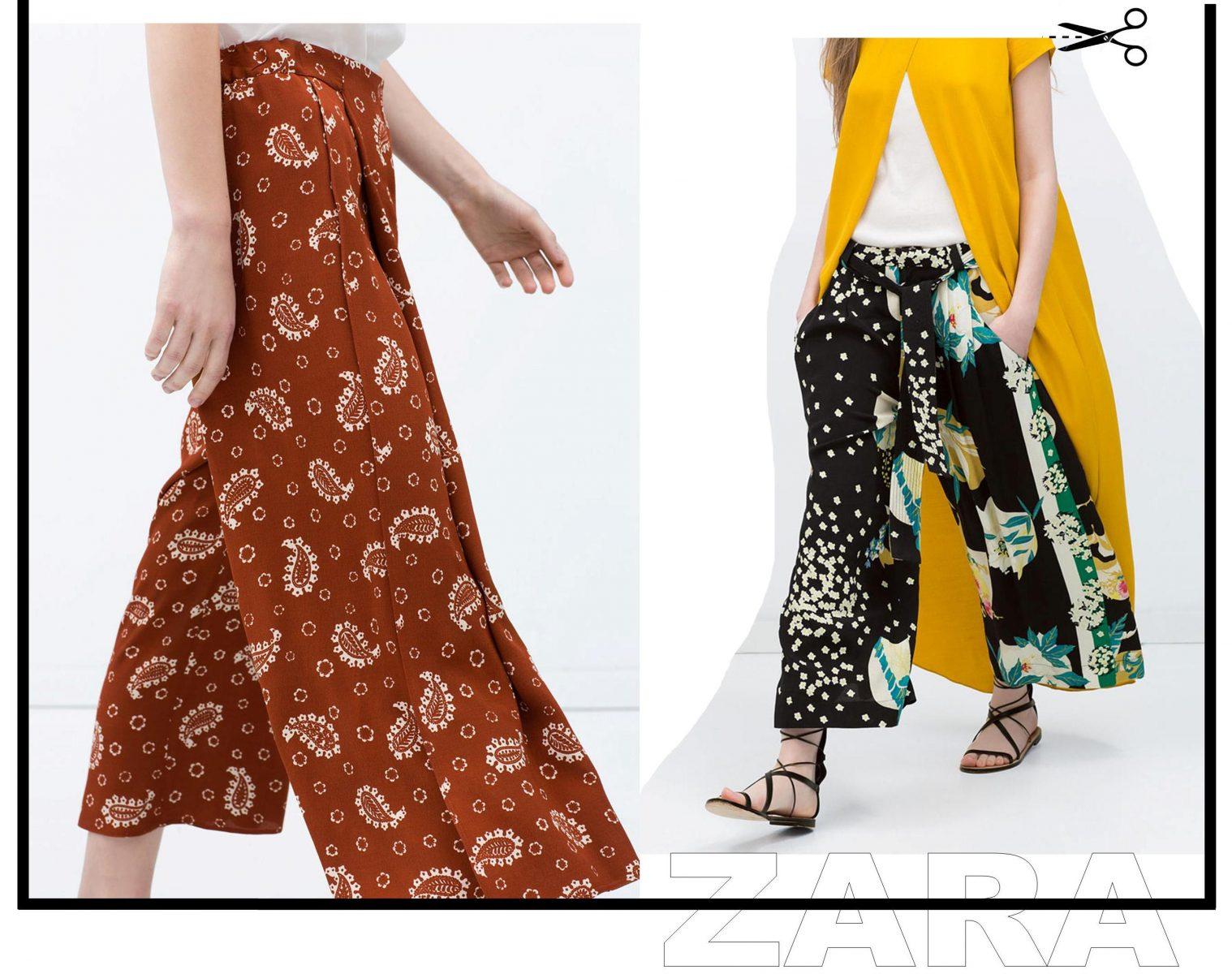 dresscode-summer-2