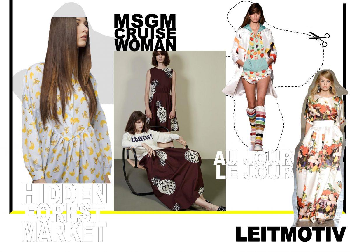 dresscode-summer-4