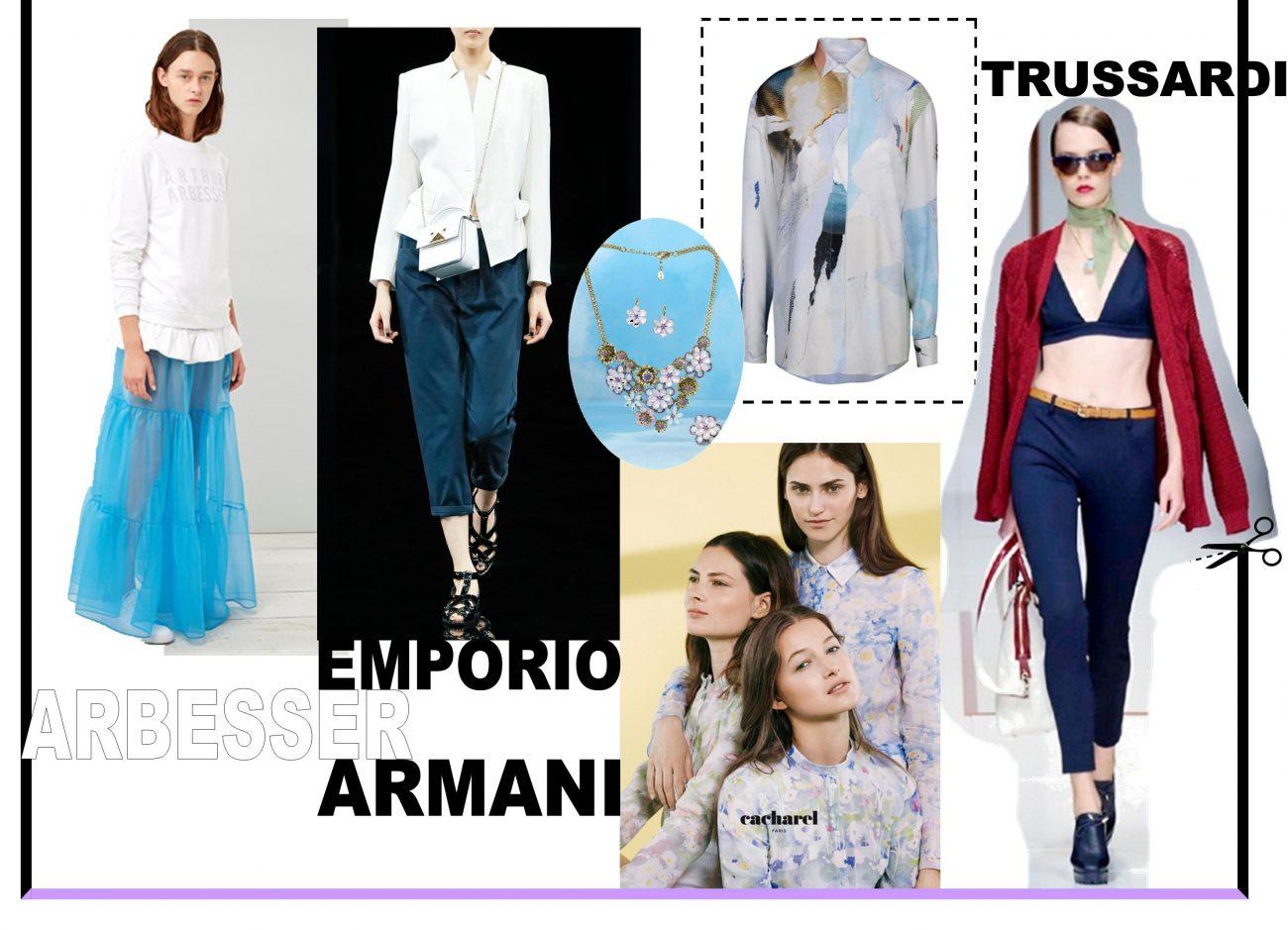 dresscode-summer-7b