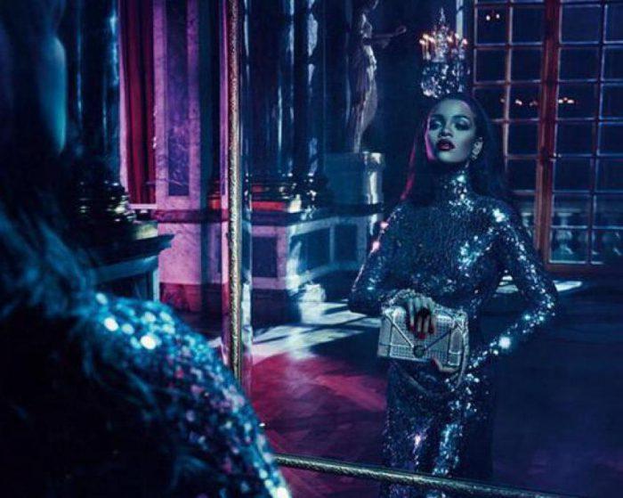 Rihanna: evoluzione di uno stile