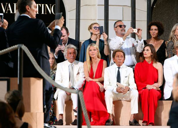 gettyimages-front row sfilata