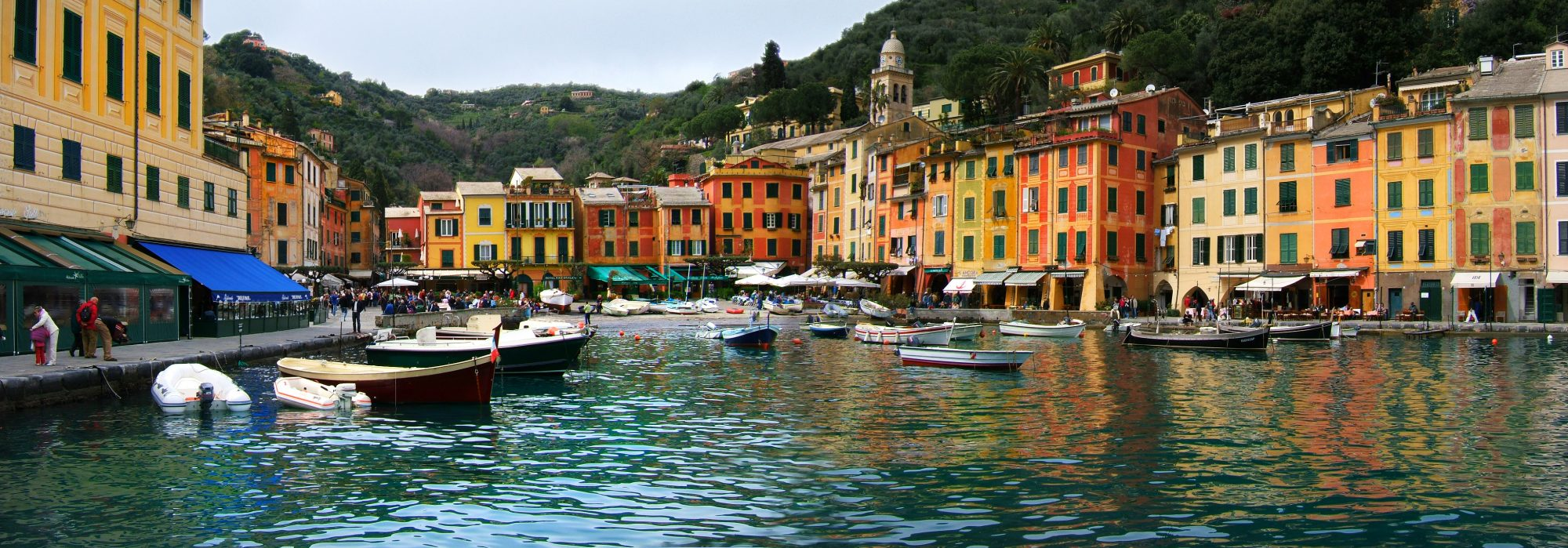 Portofino_panoramic2008