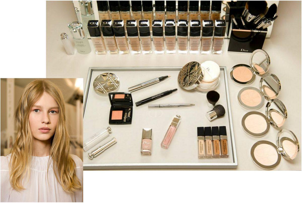 dior-make-up-2015
