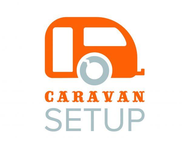Caravan, un nuovo progetto culturale