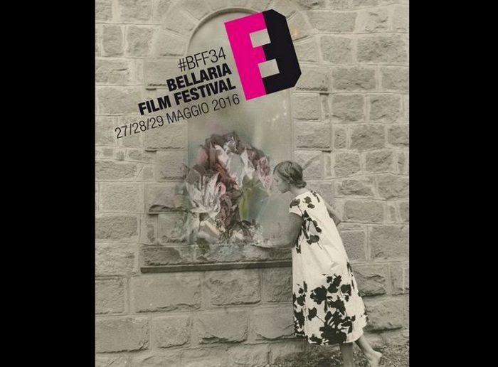 34° Bellaria Film Festival
