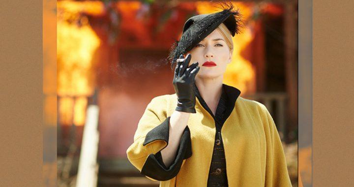 The Dressmaker, quando serve stoffa!