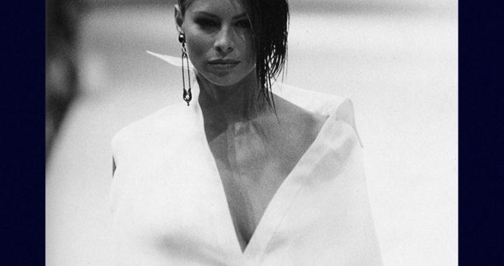 White, il bianco nella moda attraverso capi iconici in mostra a Carpi