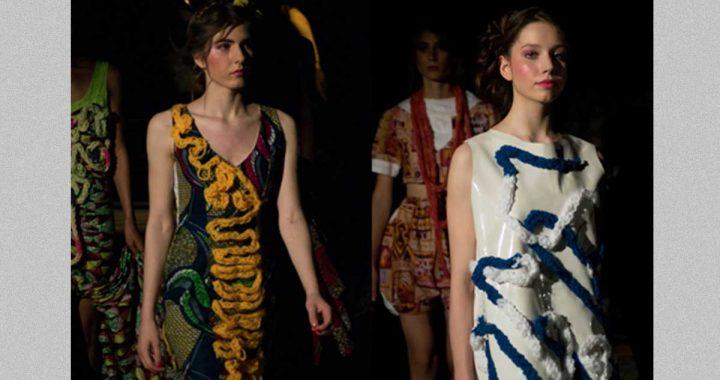 L'Accademia di Belle Arti di Bologna presenta Degree Show