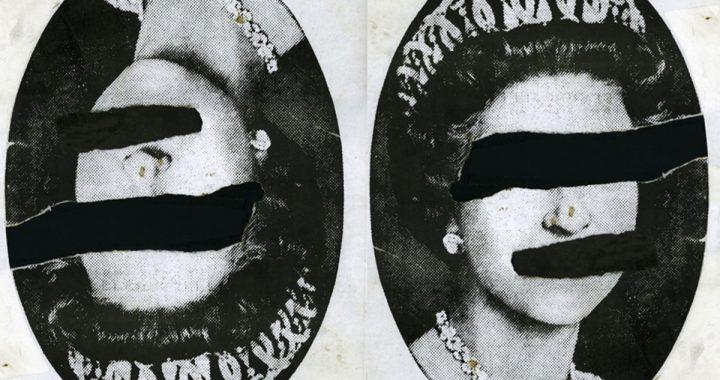 Punk in Britain con oltre 90 fotografie alla Galleria Carla Sozzani