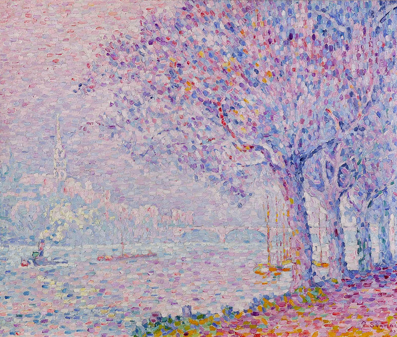 paul-signac-saint-cloud-1903