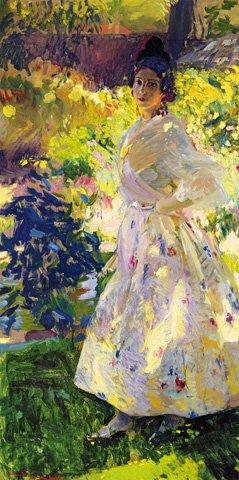 mara-vestita-da-contadina-valenciana-1906