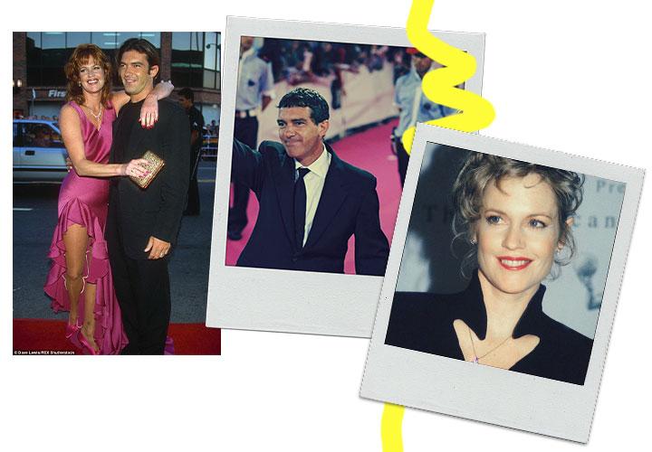 Pianeta Hollywood: quando un amore finisce