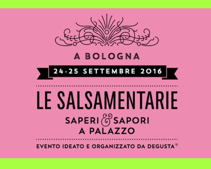 #FOOD: idee per il prossimo weekend a Bologna