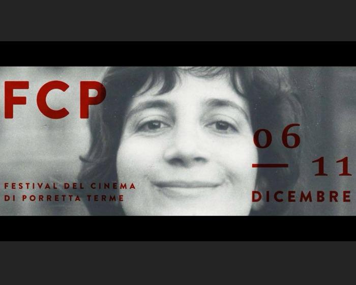 XV Festival del Cinema di Porretta Terme