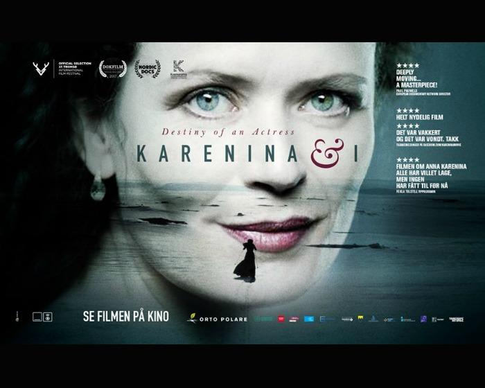 Karenina ad I