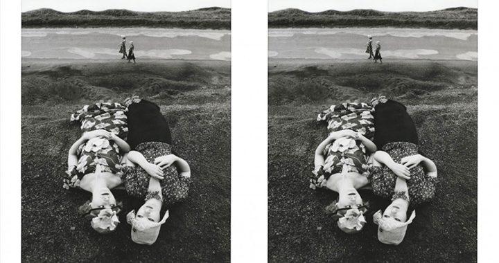 La Fondazione Sozzani presenta due mostre su Guy Bourdin