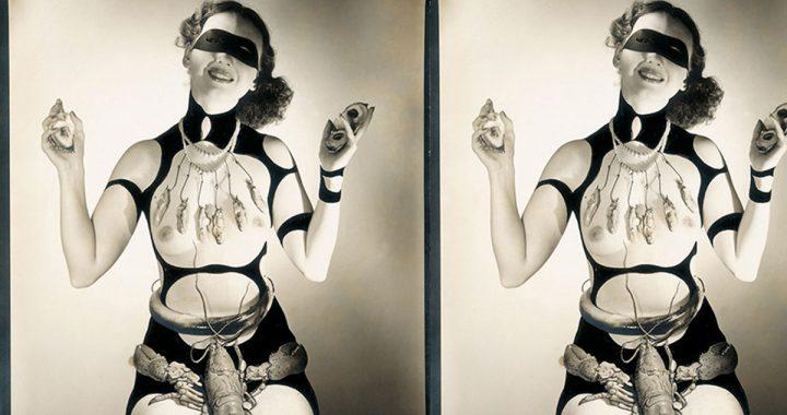 Duchamp, Magritte, Dalí. I rivoluzionari del '900, la mostra a Bologna