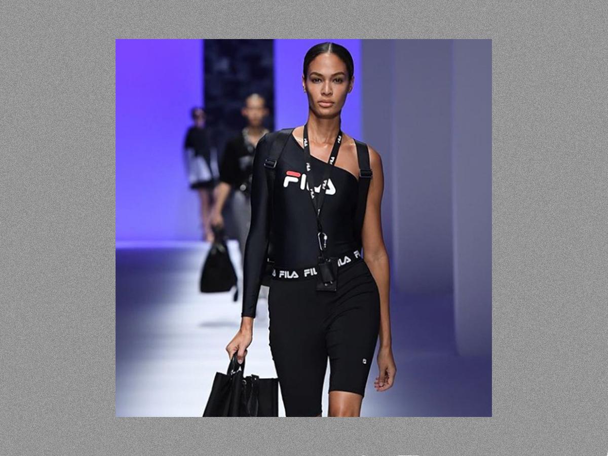 fila-ss-2019 - Fashion Beginners