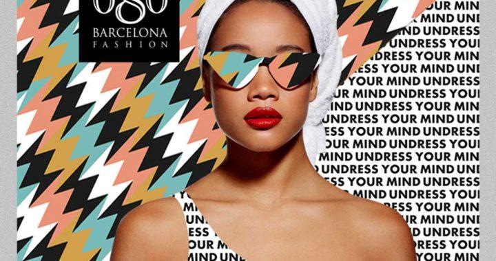 080 Barcelona Fashion: i talenti spagnoli della moda da tenere d'occhio
